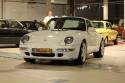 Porsche Carrera 4, 1994 rok
