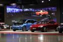 Samochody elektryczne, Tesla, BMW