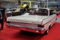 AMC Rambler, 1965 rok, tył