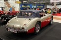 Austin Healey 3000, 3