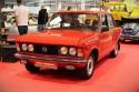 Fiat 125P, Duży Fiat