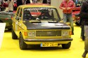 Fiat 128 Special edition