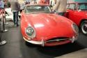 Jaguar F-type do renowacji