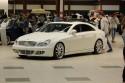 Mercedes-Benz CLS Lorinser