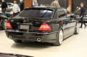 Mercedes-Benz S klasa Lorinser