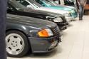 Zniżki na ubezpieczenie OC samochodu - jak je zdobyć?