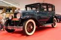 Samochód zabytkowy, Old Car