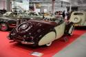 Styer 220, 1939 rok, cabrio