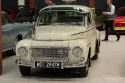 Volvo PV544 Sport