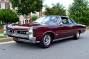 1966-Pontiac-GTO-436511343249727