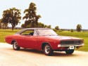 1968 dodge charger-pic-61303