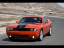2010-Dodge-Challenger-SRT8-Front-Angle-Speed-1920x1440