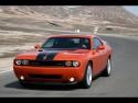 2010-Dodge-Challenger-SRT8-Front-Angle-Speed-1920x1440