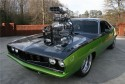 779864  1971-supercharged-plymouth-hemi-cuda p