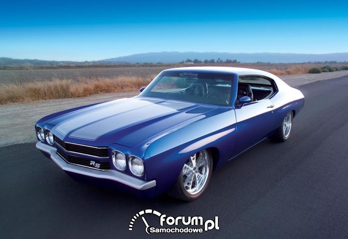 air ride 1970 chevelle 070