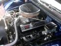 Chevy502CID
