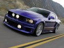 ford mustang shelby gt 01