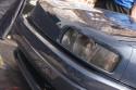 Volkswagen Passat kombi, tuning, przód