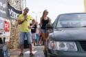 Volkswagen Passat, tuning, 3