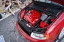 Audi A4 b6 Avant (kombi), 1.9 TDI