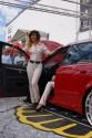 Audi A4 b6 Avant (kombi), dziewczyny