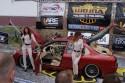 Ford Mondeo MKII, dziewczyny, 3