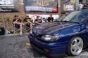 Renault Megane I, oceny