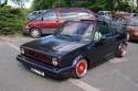 Volkswagen Golf I Cabrio Karmann