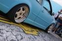 Volkswagen Golf IV, alufelgi