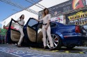Volkswagen Passat b5 lift, dziewczyny, 2