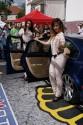 Volkswagen Passat b5 lift, Trish Angel i Nika