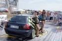 Dziewczyny, Audi A3