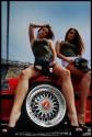 Wargirls WPP, 4