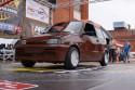 Fiat Cinquecento, 2