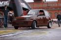 Fiat Cinquecento, tuning