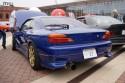 Nissan S15