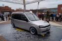 Opel Combo, prezentacja, 2