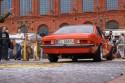 Opel Manta, 3