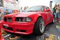 BMW E36 Compact, 2