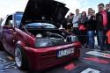 Fiat Cinquwcento, silnik