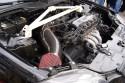 Honda Civic, silnik VTEC