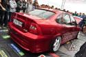 Opel Vectra B, tuning, tył