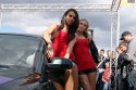 Volkswagen Passat B5, dziewczyny, 4