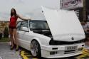 BMW E30, prezentacja