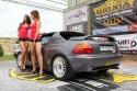 Honda CRX Del Sol, dziewczyny, 3