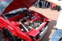 Honda Prelude, silnik, tuning