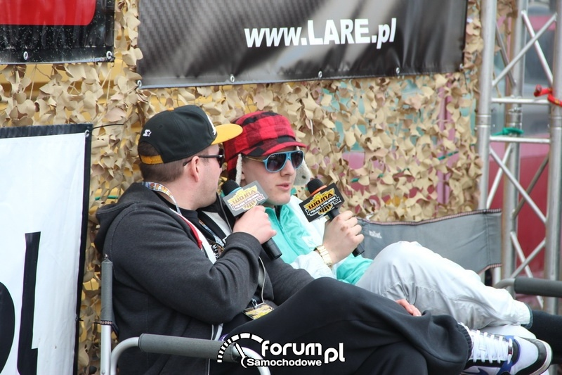 Jury WPP w Szczecinie
