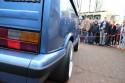 Volkswagen Transporter T3, alufelgi