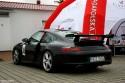 X Jubileuszowy Zlot Porsche Club Polska