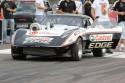 Chevlolet Corvette VTG 4x4 Turbo